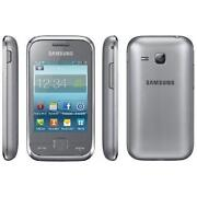 Smartphone Neu
