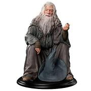 Lord of The Rings Statue Weta