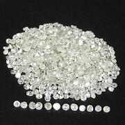 Wholesale Diamond Lot