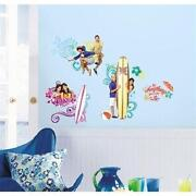 Beach Room Decor