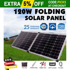 110 - 149 W Solar Panel Solar Panels
