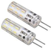 12V LED Light Bulb