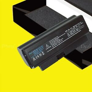 Battery for HP Compaq Business Notebook 2230s HSTNN-OB91 HSTNN-XB91 HSTNN-DB91