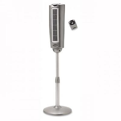 "Lasko - 2535 - 52"" Oscillating Pedestal Fan"