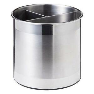 Stainless Steel Container eBay