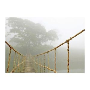 Je recherche Cadre ikea d'un pont suspendue