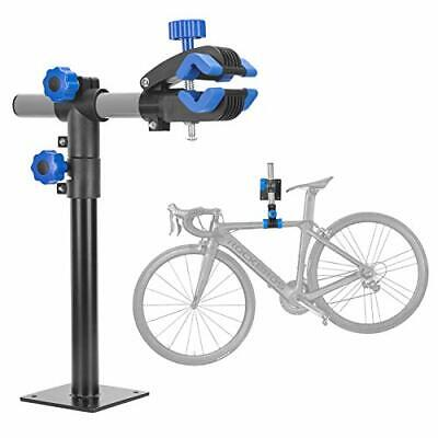 Rockbros Bike Repair Stand Wall Workbench Mount Rack Workstand Bike Clamp Height