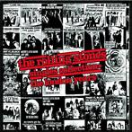 Singles Collection: The London Years-The Rolling Stones-CD
