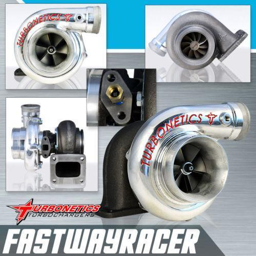 Precision 5558 Turbo Chargers Parts: Turbonetics: Turbo Chargers & Parts