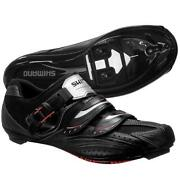 Shimano Bike Shoes