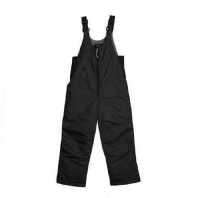 - Kids snow Pants & Bibs