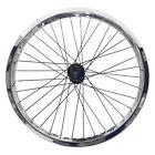 Aero Bicycle Wheels & Wheelsets
