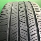 Continental Tires 255/40/19 Performance Tires
