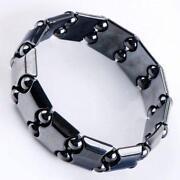 Pain Relief Bracelet