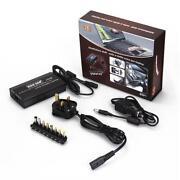24V DC Adapter