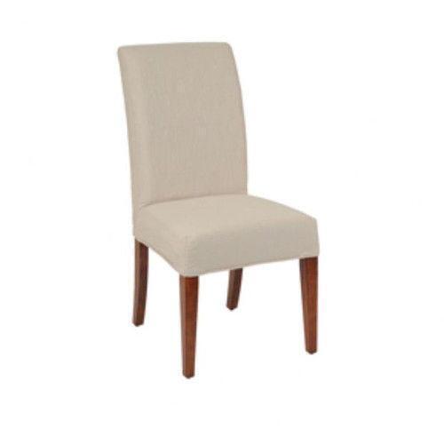 Parson Chair Covers Ebay