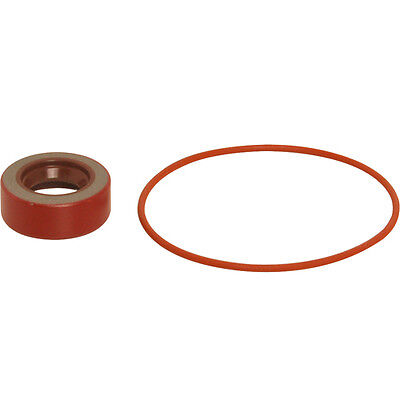 Seal Kit For Haight Pump Replaces Broaster 9149-9158 Frymaster 8160728 Pitco