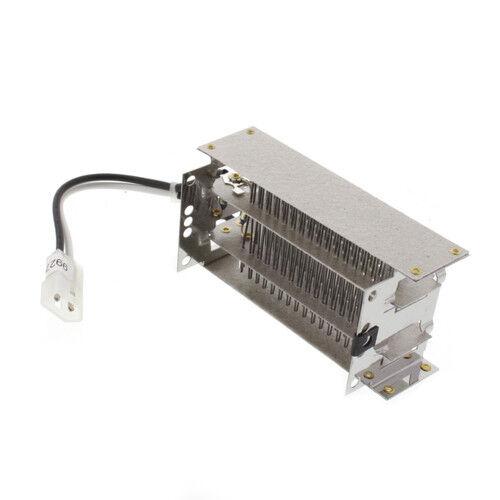 NuTone S97020888 | Heating Element for Broan Bathroom Fan