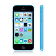 iPhone 4 16GB New