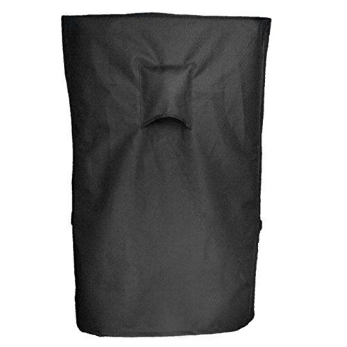 iCOVER square smoker/grill cover  for Masterbuilt 40 inch electric smoker G21612