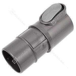 Original Universal Adapter Adaptor Staubsauger Dyson 919648-02 912270-01