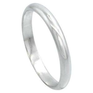 mens sterling silver wedding rings - Wedding Rings Men