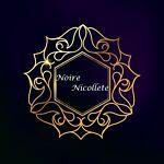Noire Nicollete Luxury