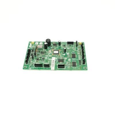 Pca Assembly (HP Laserjet M5025/5035 Printed Circuit Assembly (PCA))