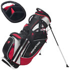 6-way Golf Club Bags