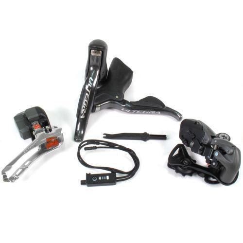 how to change the cable on sram gx shifter