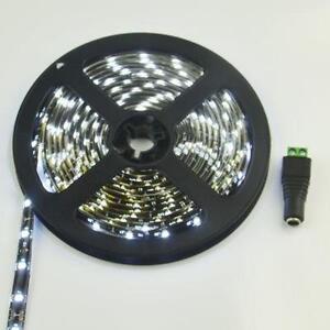 Led lighting kit lighting ebay led strip light kit mozeypictures Images