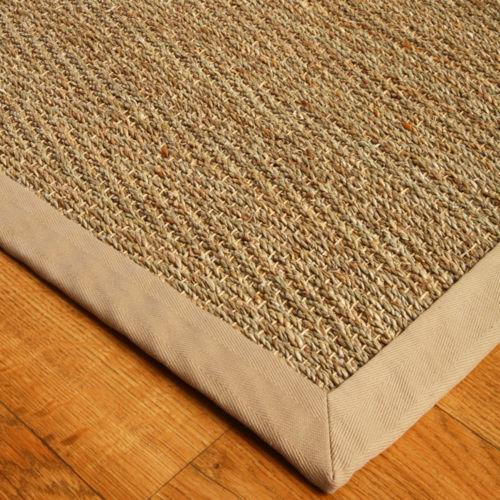 seagrass rug 9x12 ebay. Black Bedroom Furniture Sets. Home Design Ideas