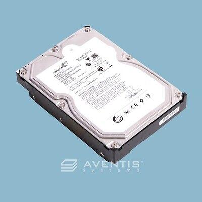 """NEW Seagate Barracuda 2TB 7.2K RPM 3.5"""" 6Gb/s ST2000DM001 Internal Hard Drive"""