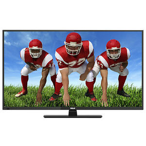 "RCA TV 55"" Full HD BRAND NEW WITH 4 YEARS WARRANTY"
