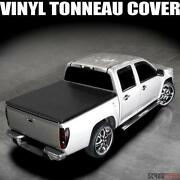 Ford F150 Truck Bed