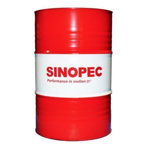 55 gallon oil drum ebay for 55 gallon drum motor oil