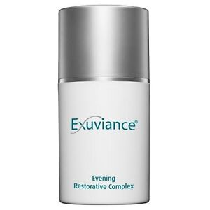 Exuviance-Evening-Restorative-Complex-1-75oz-Full-Size-NIB