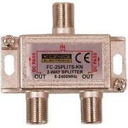 Sky Cable Splitter