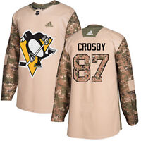 Sports Card and Memorabilia Show..Sidney Crosby  Jersey Giveaway