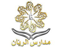 Arabic school, Quran teacher, Arabic teacher, islamic studies, Arabic language