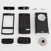 Nokia N95 Case