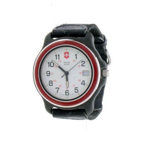 site watch victorinox buy swiss army s ambassador men watches victorinoxswissarmywatches free shipping best chrono xl