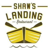Shaw's Landing Restaurant Hiring Kitchen / Serving Staff