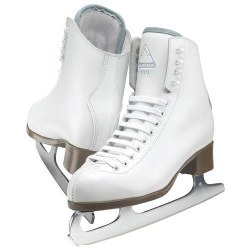 Figure Skates | eBay