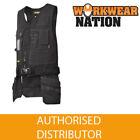 Canvas Uniform and Work Jackets & Vests