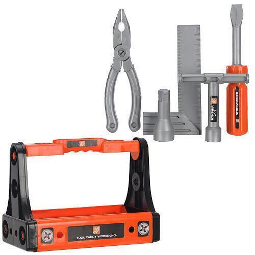 Home Depot Workbench Tool Sets Ebay