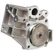 Fiat Ducato Water Pump