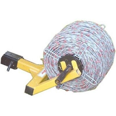 King Kutter Wire Unroller Wu-r-yk Barbed Wire Unroller