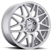 19x8 Wheels