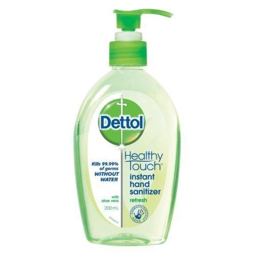 Hand Sanitizer Hand Sanitizer Liquid Latest Price Manufacturers